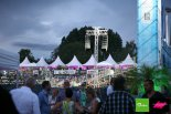 Beachparty_2014_4670