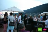 Beachparty_2014_4675