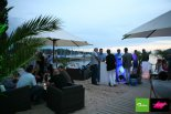 Beachparty_2014_4677