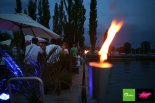 Beachparty_2014_4682