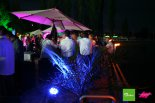 Beachparty_2014_4718