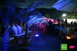 Beachparty_2014_4729