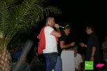 Beachparty_2014_4751