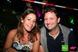 Beachparty_2014_4780