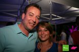 Beachparty_2014_4801