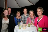 Beachparty_2014_4804