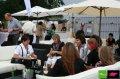 24.08.2012 - Beachparty in Bern