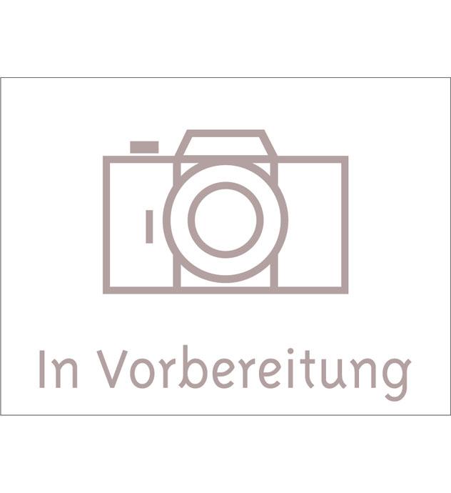 Platzhalter Foto